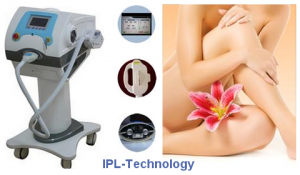 ipl-technology